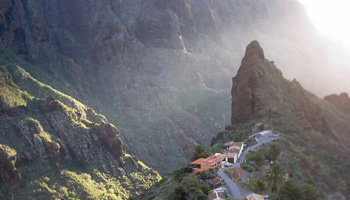 Top attractions & things to do in Tenerife