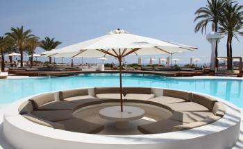Destino Pacha Ibiza - Talamanca Hotel