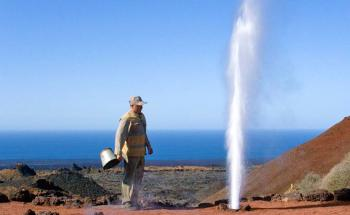 Lanzarote Grand Tour - Volcanoes & Attractions