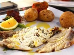 Gastronomia e piatti tipici di Fuerteventura