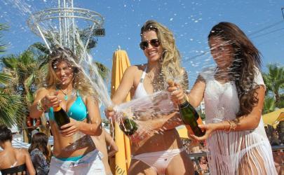 Offerta agosto 2017 - Prezzi economici a Ibiza