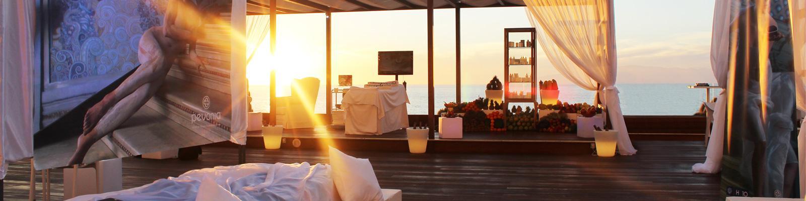 H10 Gran Tinerfe Hotel - Costa Adeje Tenerife