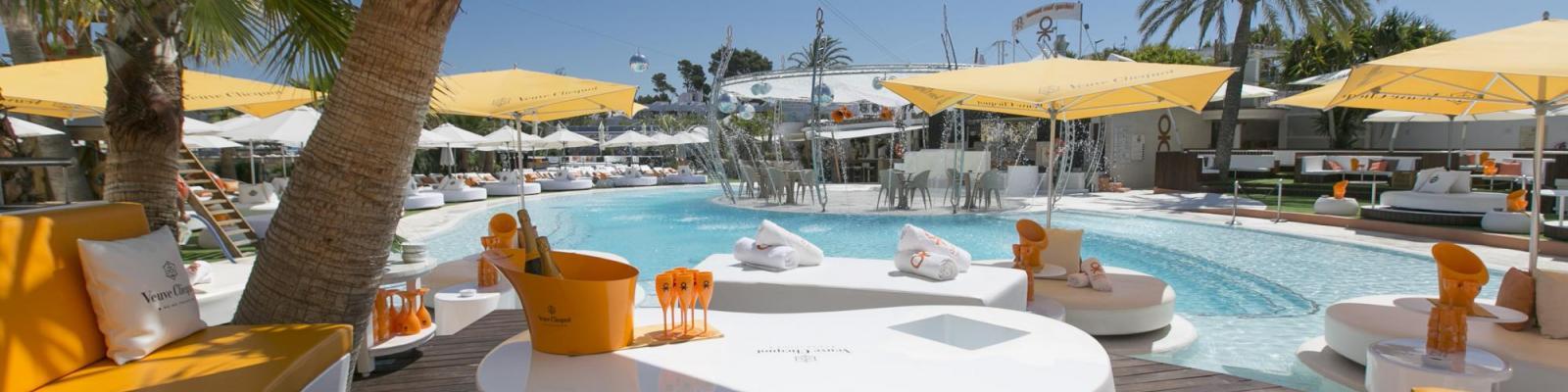 May 2017 Deal - Ibiza's Holidays