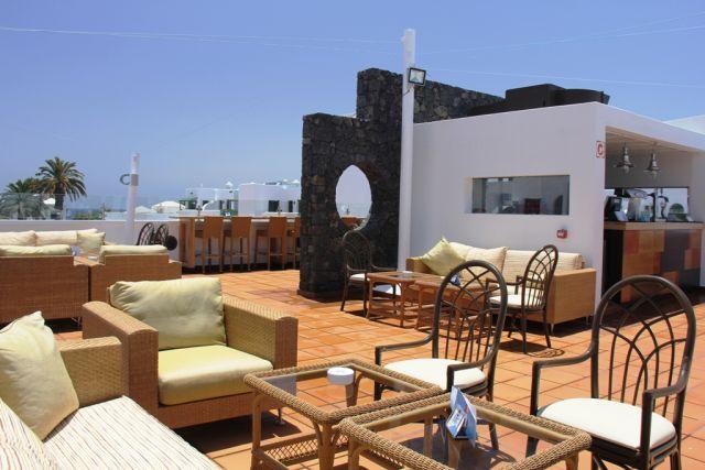Gloria Izaro Club Hotel Holidays